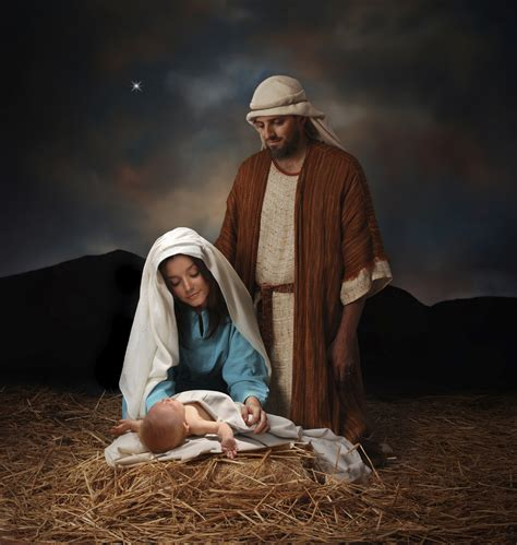 in the manger december 2014 navigating by faith