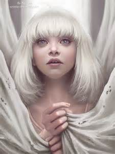 Maddie Sia Chandelier Maddie Ziegler Redraw Sia Chandelier By Ayyasap On
