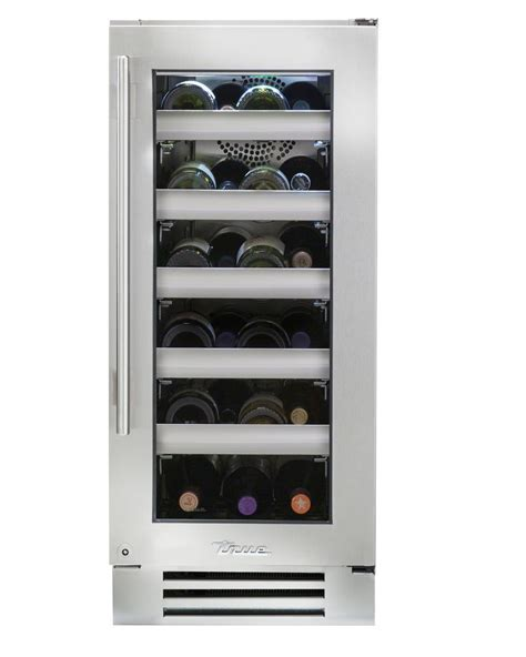 true cabinet 1000 images about true refrigeration on