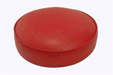 Stool Seat Replacement by Replacement Cushions Replacement Bar Stool Seats