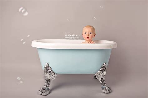 baby clawfoot bathtub scintillating clawfoot baby bath tub ideas best idea home design extrasoft us
