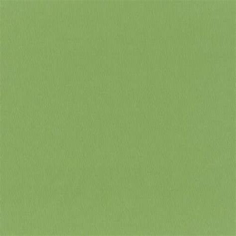 green color swatches ordered fabric swatch fabric solid green
