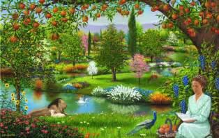 Garden Of Website Gifts From Ten Talents