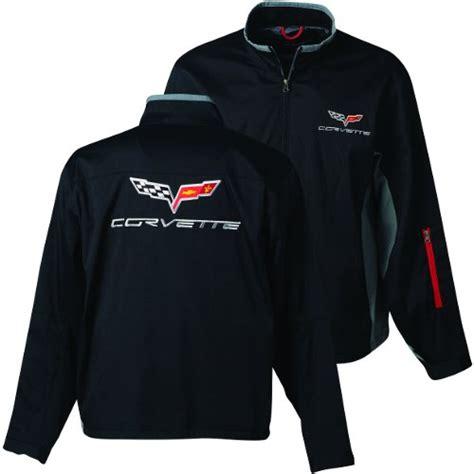 design a matric jacket online c6 matrix corvette black embroidered jacket rpidesigns com