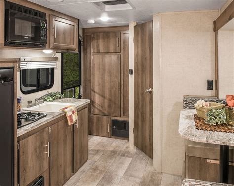 kz kitchen cabinets mountain view rv cabinets granite kitchen cabinets lowes rv repair
