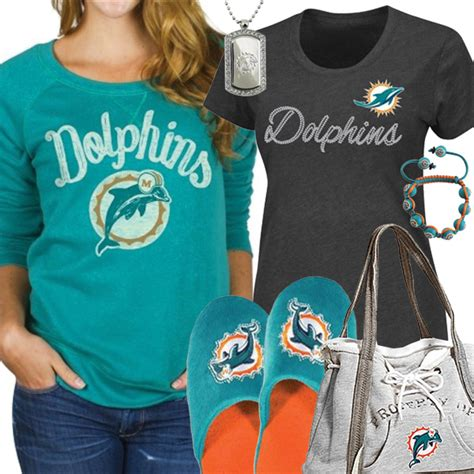 nfl fan shop com shop for miami dolphins fan gear miami dolphins fan jewelry