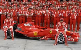 Formula 1 Team Formula 1 2015 Teams List Drivers Engineers Managers