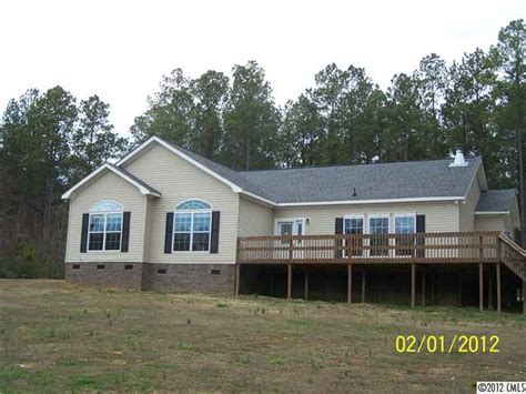 493 brock rd pageland south carolina 29728 detailed