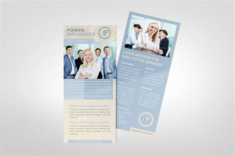 business rack card templates business rack card template graphicriver print templates