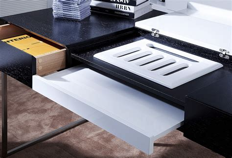 desk writing pad dress up your office with style and expediency la