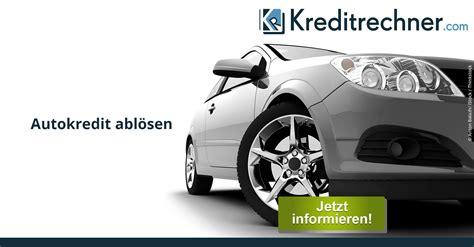 bank kredit zinsen rechner autokredit rechner 10 2018 zinsen f 252 r autokredit berechnen