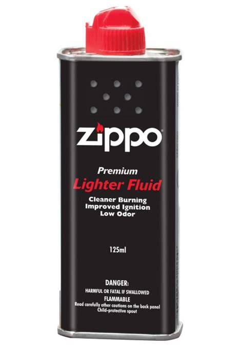 Can You Use Lighter Fluid In A Fireplace lighter fluid official zippo shop uk