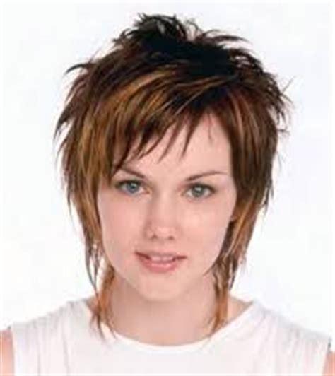short shag instructions lisa rinna hair cut instructions 25 breathtaking lisa