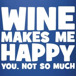 how much is the full version of happy wheels sayings alcohol gifts spreadshirt