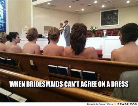 bridesmaids meme bridesmaids memes search funnies