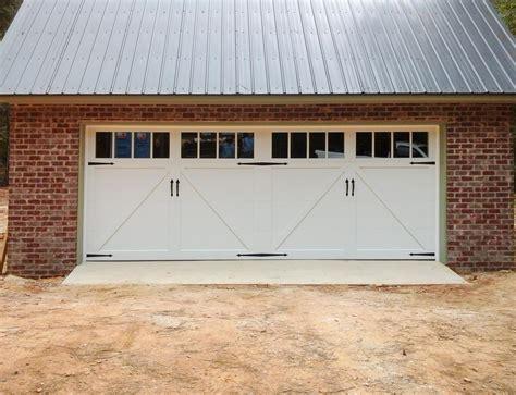 Garage Door Quality Gurage Doors Chi Garage Doors Dealers Type Of Garage