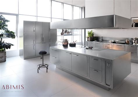 Kitchen Design Ta Abimis Italian Kitchen Design Of High Quality Profile