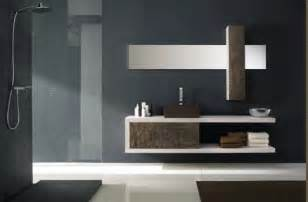 Bathroom Vanity Modern Modern Bathroom Vanities From La Roccia Part 1