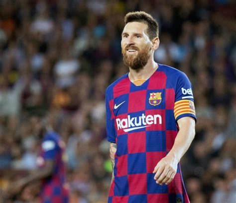 messi exit  teams barcelona ace  join