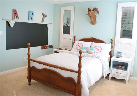 artsy bedroom hometalk teenage girl s artsy bedroom makeover