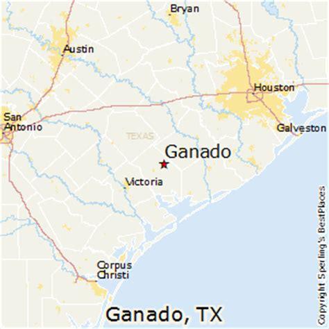 heath texas map comparison heath texas ganado texas