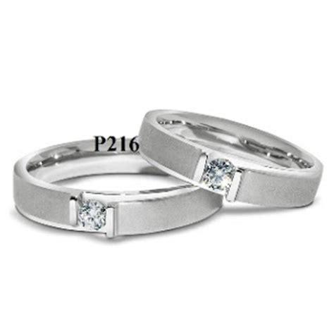 Vee Gelang Titanium Batu Giok Kuning Murah cincinkawin cincinnikah paladium cincinperak model cincin terbaru kami merupakan pengrajin yang