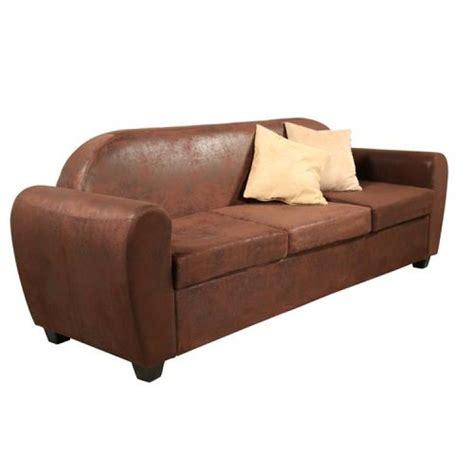 canapé d angle cuir vieilli marron photos canap 233 d angle cuir marron vieilli