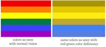 what colors can colorblind see smithlhhsb122 erica liu