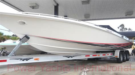 boat trader 35 fountain page 1 of 891 page 1 of 891 boats for sale in florida