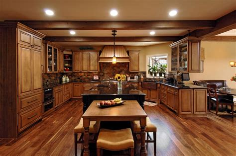 Interior Kitchens luxury dream kitchens rafael home biz regarding dream