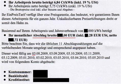 Mahnung Muster Lastschrift R 252 Ckl 228 Ufergeb 252 Hren