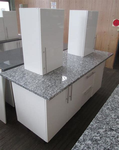 kitchen island length kitchen suite new straight line with island length