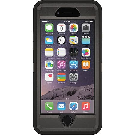 best rugged iphone best rugged cases for iphone 6