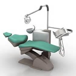 3d Educational Scientific And Medical Equipment Dental