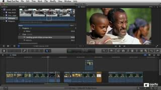 final cut pro editing tips 5 editing tips every final cut pro x editor should know