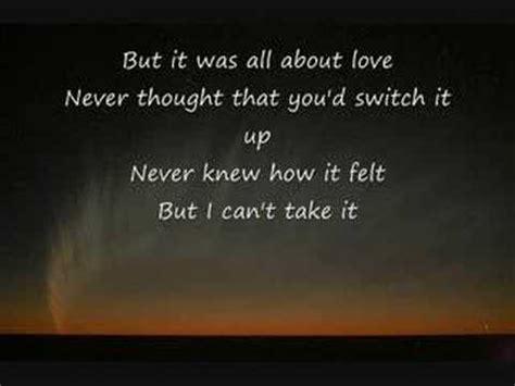 in my bedroom lyrics b5 in my bedroom with lyrics youtube