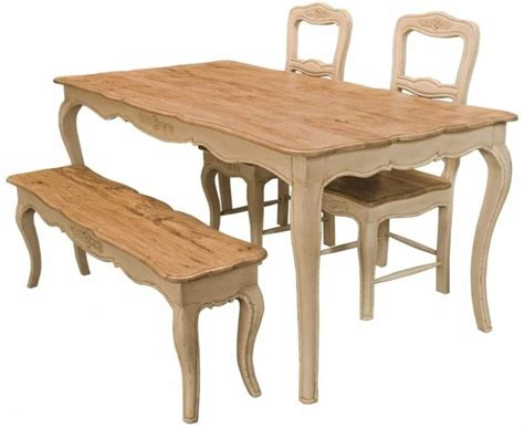 country kitchen table sets kitchen country kitchen table set with bench ideas