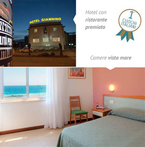 ristorante porto recanati hotel ristorante porto recanati hotel giannino riviera
