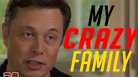 Elon Musk Grandfather | elon musk talks about his crazy grandfather youtube