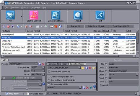 download mp3 kbps converter download alt mp3 bitrate converter 7 3