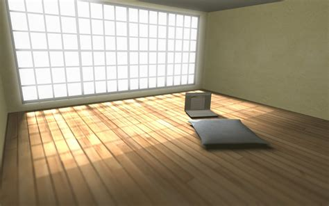 japanese minimalism lifestyle minimalist approach attracting japanese youth