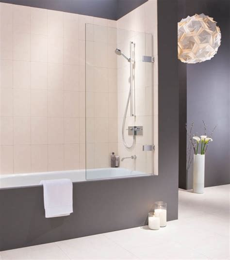 cream and gray bathroom grey and cream bathroom scheme bathroom cream brown