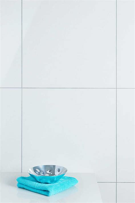 macaw extra white polished porcelain tiles floor