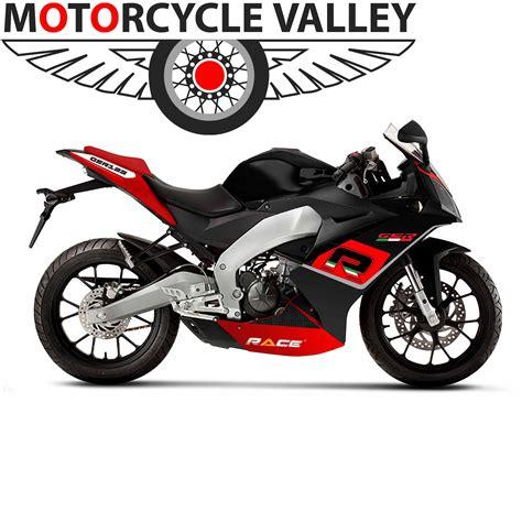 yamaha cbr bike price 100 honda cbr 150 black price yamaha r15 v3