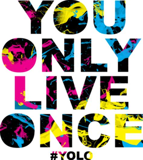 cool yolo wallpaper free yolo wallpaper for pc other computer items
