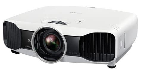 Proyektor Epson Terbaru jajaran proyektor terbaru epson untuk segmen bisnis dan hiburan jagat review