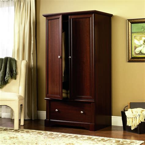 Armoire For Hanging Clothes Armoire Inspiring Hanging Clothes Armoire For You