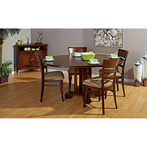 carolina dining room furniture carolina dining room carolina dining room pub tables