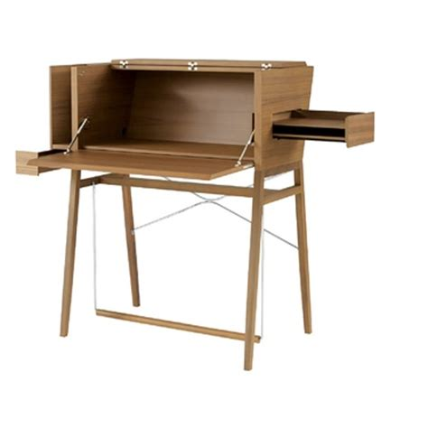 ligne roset secretary desk 17 best images about desk design on pinterest