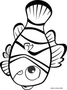 finding nemo coloring pages disney kids coloring pages nemo coloring pages animals coloring